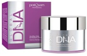 Postquam - Crema de Día Intensive GLOBAL DNA 50 ml sin parabenos (PQEGLDNA01)