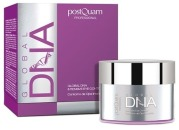 Postquam - Contorno de Ojos Intensive GLOBAL DNA 15 ml sin parabenos (PQEGLDNA03)