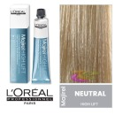 L`Oréal - Tinte Superaclarante MAJIREL HIGH LIFT NEUTRAL SUPERACLARANTE 50 ml