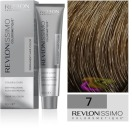 Revlon - Carta color COLORSMETIQUE (en mechones naturales)
