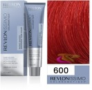 Revlon - Tinte REVLONISSIMO PURE COLORS XL 600 ROJO 60 ml