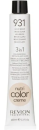 Revlon - Nutricolor Cream 931 Beige Claro 100 ml