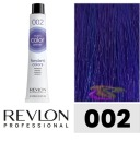 Revlon - Nutricolor Cream 002 Lavanda 100 ml