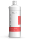 Revlon Proyou  - PACK REPARADOR (Champú Repair 350 ml + Mascarilla Repair 500 ml)