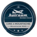 Hairgum - Cera MR.DUCKTAIL STRONG 40 gr. (C6504051)