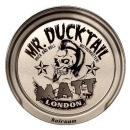 Hairgum - Cera MR.DUCKTAIL MATT 40 gr. (C6504050)