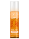 Revlon - Equave 2 phase SOLAR (sun protection) con queratina 200 ml