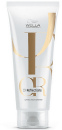 Wella Care - Acondicionador OIL REFLECTIONS realzador del brillo 200 ml