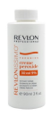 Revlon -  Oxidante 30 vol (9%) 90 ml