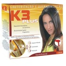 Hidran - Kit tratamiento de keratina K3 Plus 150 g