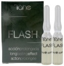 Tahe - Ampollas flash de tahe 2x2ml