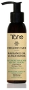 Tahe Organic Care - Acondicionador sin clarado RADIANCE OIL CONDITIONER para cabello grueso y seco 100 ml