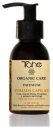 Tahe Organic Care - Pomada INFINIUM capilar brushing 100 ml