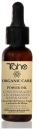 Tahe Organic Care - Concentrado POWER OIL cicatrizante reparador para cabellos dañados y secos 30 ml
