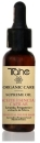 Tahe Organic Care - Aceite SUPREME OIL esencial capilar 30 ml