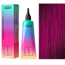 L`oreal - Coloración COLORFUL HAIR Semipermanente Magenta Hipnótico 90 ml