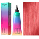 L`oreal - Coloración COLORFUL HAIR Semipermanente Coral Atardecer 90 ml