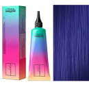 L`oreal - Coloración COLORFUL HAIR Semipermanente Azul Marino 90 ml
