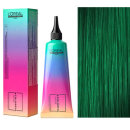 L`oreal - Coloración COLORFUL HAIR Semipermanente Menta Helada 90 ml
