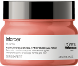 L`Oréal Serie Expert - Mascarilla INFORCER anti-rotura 250 ml