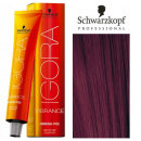 Wella - Baño de color semipermanente COLOR TOUCH Vibrant Reds 10/6 de 60 ml + Emulsión Reveladora Gratis