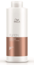 Wella Care - Acondicionador FUSION Intense Repair 1000 ml