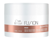 Wella Care - Mascarilla FUSION Intense Repair 150 ml