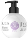 Revlon - Nutricolor Cream 1002 Platino Blanco 270 ml