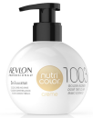 Revlon - Nutricolor Cream 1003 Rubio Dorado 270 ml