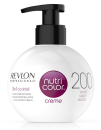 Revlon - Nutricolor Cream 200 Violeta 270 ml