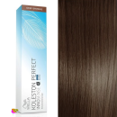 Wella - Tinte Koleston Perfect INNOSENSE 5/7 Castaño Claro Marrón 60 ml