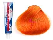 Wella - Baño COLOR TOUCH Special Mix 0/34 Dorado Cobrizo (intensificador) (sin amonia...