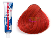 Wella - Baño COLOR TOUCH Special Mix 0/45 Cobrizo Caoba (intensificador) (sin amoniac...