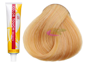 Wella - Baño COLOR TOUCH Relights Blonde /03 Dorado Natural (MATIZADOR DE MECHAS) (sin amoniaco) de 60 ml