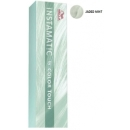 Wella - Baño COLOR TOUCH INSTAMATIC Jaded Mint (TONALIDAD REFRESCANTE) (sin amoniaco)...