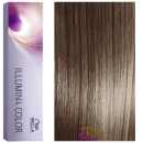 Wella - Tinte Illumina Color 6/16 Rubio Oscuro Ceniza Violeta 60 ml