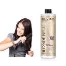 Revlon - Tratamiento Protector Blonderful Bond Defender con Plexforce 750 ml