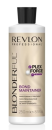 Revlon - Tratamiento de Mantenimiento Blonderful Bond Maintainer con Plexforce 250 ml