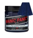 Manic Panic - Tinte CLASSIC Fantasía AFTER MIDNIGHT 118 ml