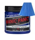 Manic Panic - Tinte CLASSIC Fantasía BAD BOY BLUE 118 ml