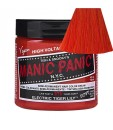 Manic Panic - Tinte CLASSIC Fantasía ELECTRIC TIGER LILY 118 ml
