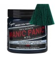 Manic Panic - Tinte CLASSIC Fantasía ENCHANTED FOREST 118 ml