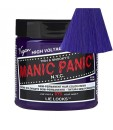 Manic Panic - Tinte CLASSIC Fantasía LIE LOCKS 118 ml