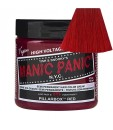 Manic Panic - Tinte CLASSIC Fantasía PILLARBOX RED 118 ml