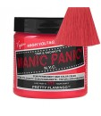 Manic Panic - Tinte CLASSIC Fantasía PRETTY FLAMINGO 118 ml