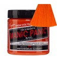 Manic Panic - Tinte CLASSIC Fantasía PSYCHEDELIC SUNSET 118 ml