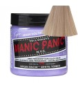 Manic Panic - Tinte CLASSIC Fantasía VIRGIN SNOW 118 ml