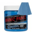 Manic Panic - Tinte CREAMTONE Fantasía BLUE ANGEL 118 ml