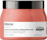L`Oréal Serie Expert - Mascarilla INFORCER anti-rotura 500 ml