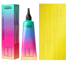 L`oreal - Coloración COLORFUL HAIR Semipermanente Yellow 90 ml